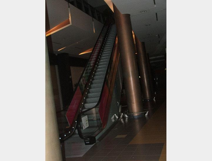 p_c_escadas_espaco_guimaraes