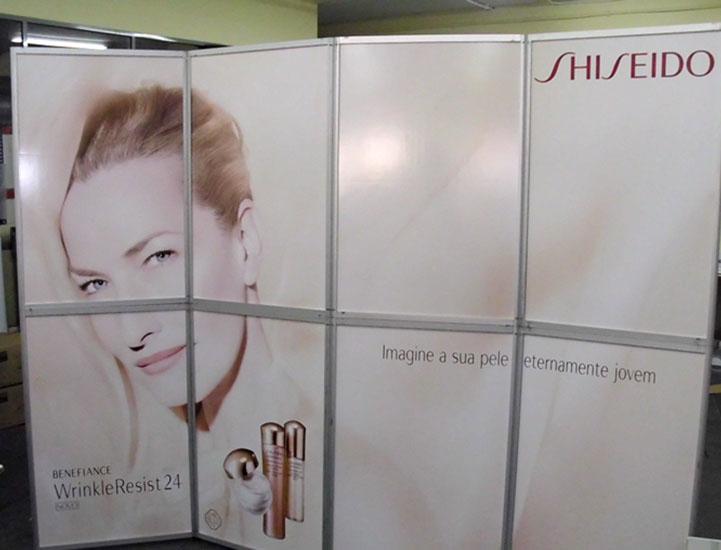 estrutura_shiseido