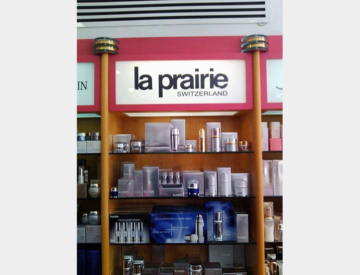 topo_linear_la_prairie_2