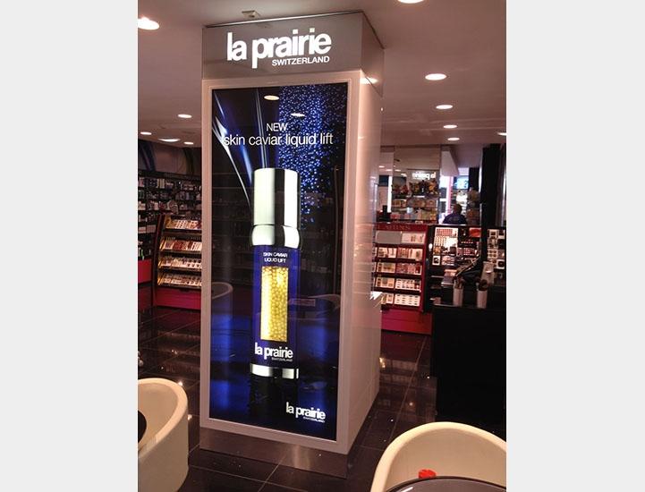 pilar_la_prairie_p_c_rua_do_carmo3