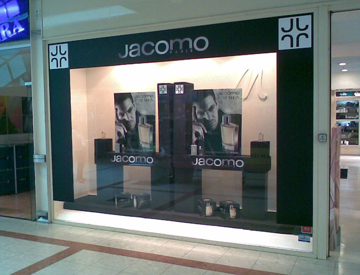 jacomo_nas_marionnaud