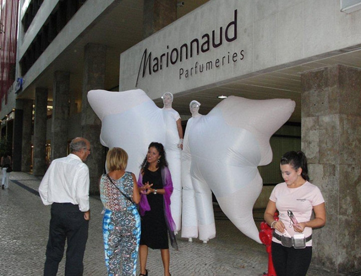 marionnaud_vogue_fashion_night_out_2010_liberdade