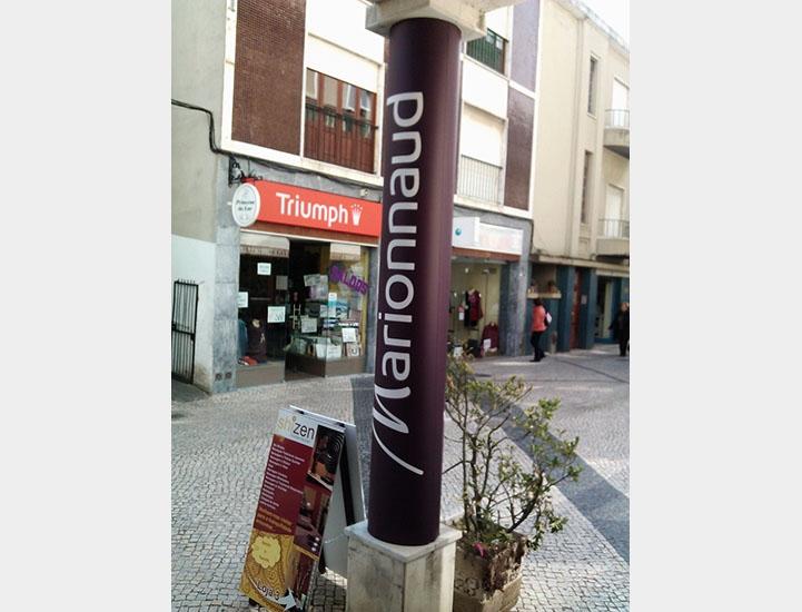 pilar_marionnaud_torres_vedras