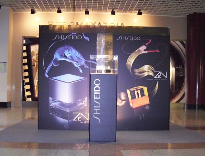 podio_shiseido_zen_lm_amoreiras