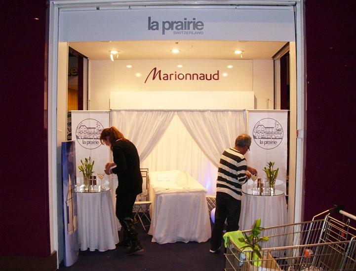 kioske_la_prairie_marionnaud