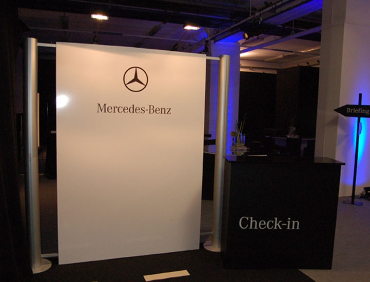 evento_mercedes_benz5