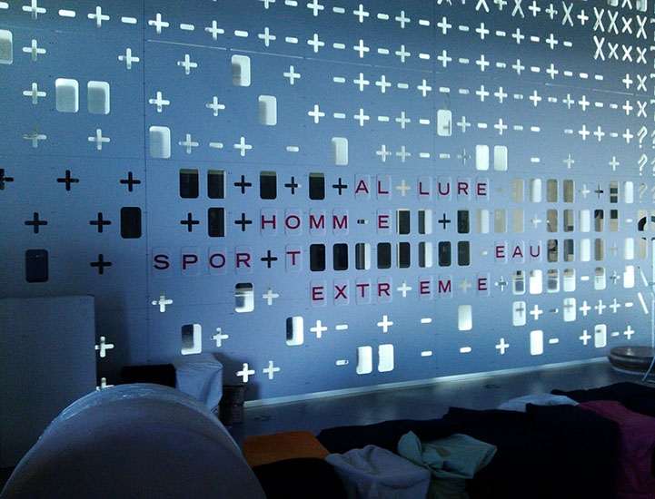 evento_chanel_allure_homme_sport