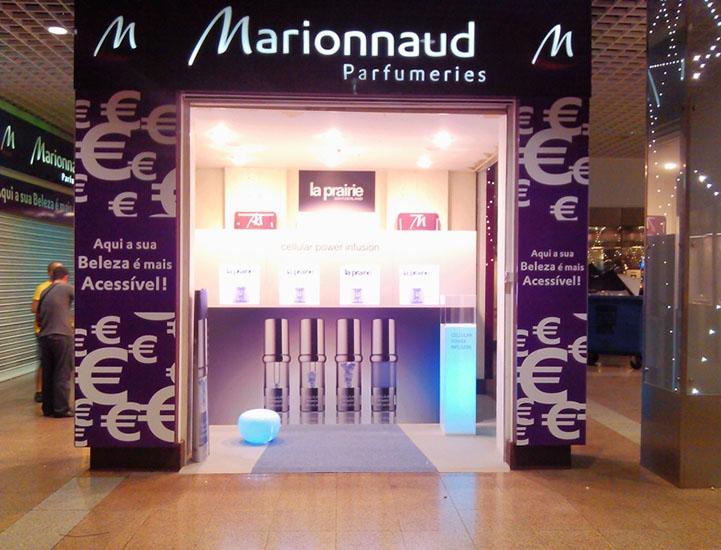 la_prairie_kioske_marionnaud2