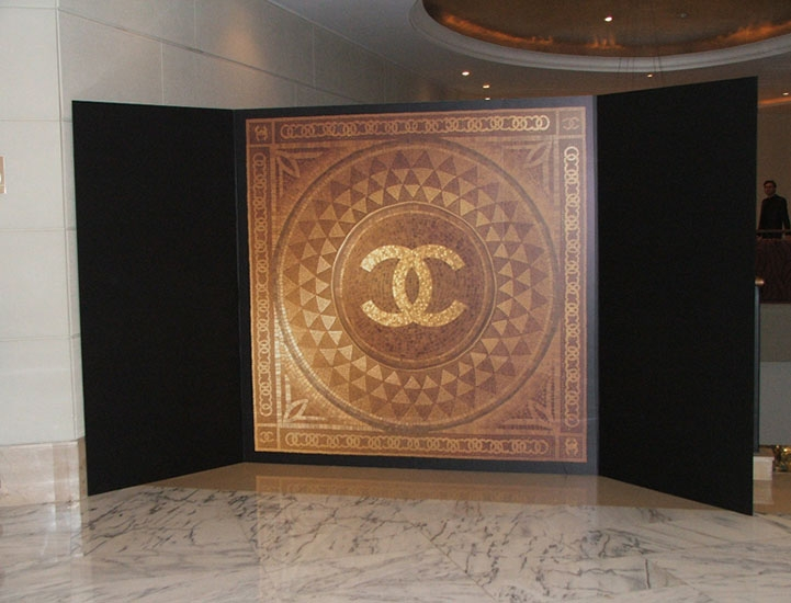 evento_internacional_chanel_paris2