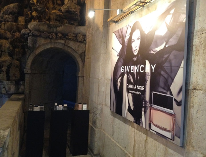 evento_givenchy_no_museu_mae_dagua5