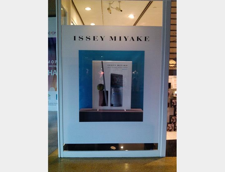 issey_miyake_nas_cent_doze
