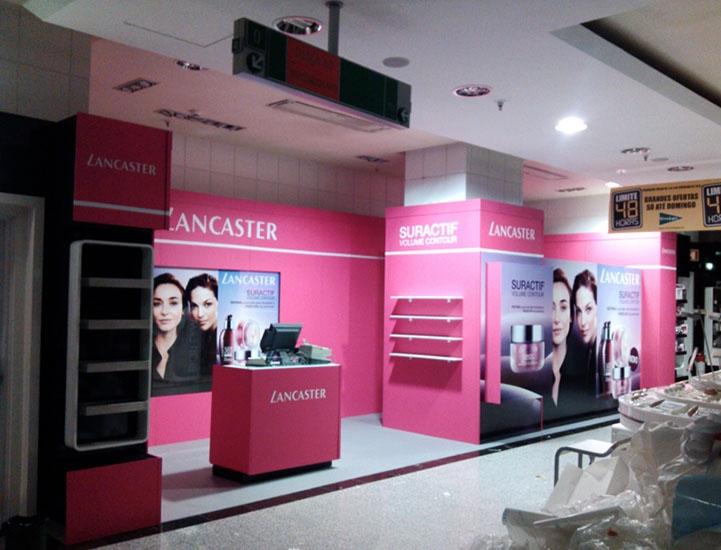stand_lancaster_eci_gaia-2