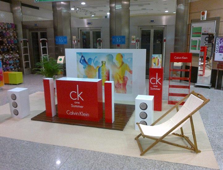 podio_ck_summer_eci_gaia