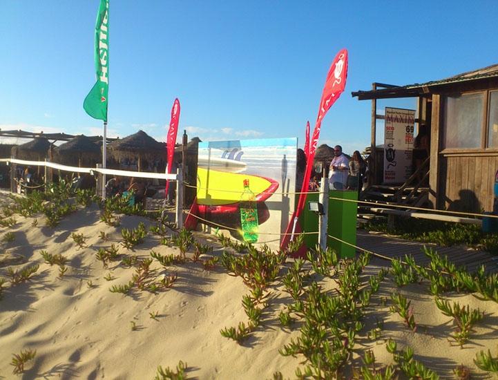 evento_calvin_klein_festa_maxim_praia_c._caparica2